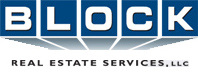 Block Real Estate Services LLC